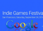 TOP 30 INDIE GAMES BY GOOGLE PLAY INDIE GAMES FESTIVAL